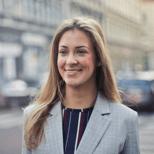 Ella-Louise Meier